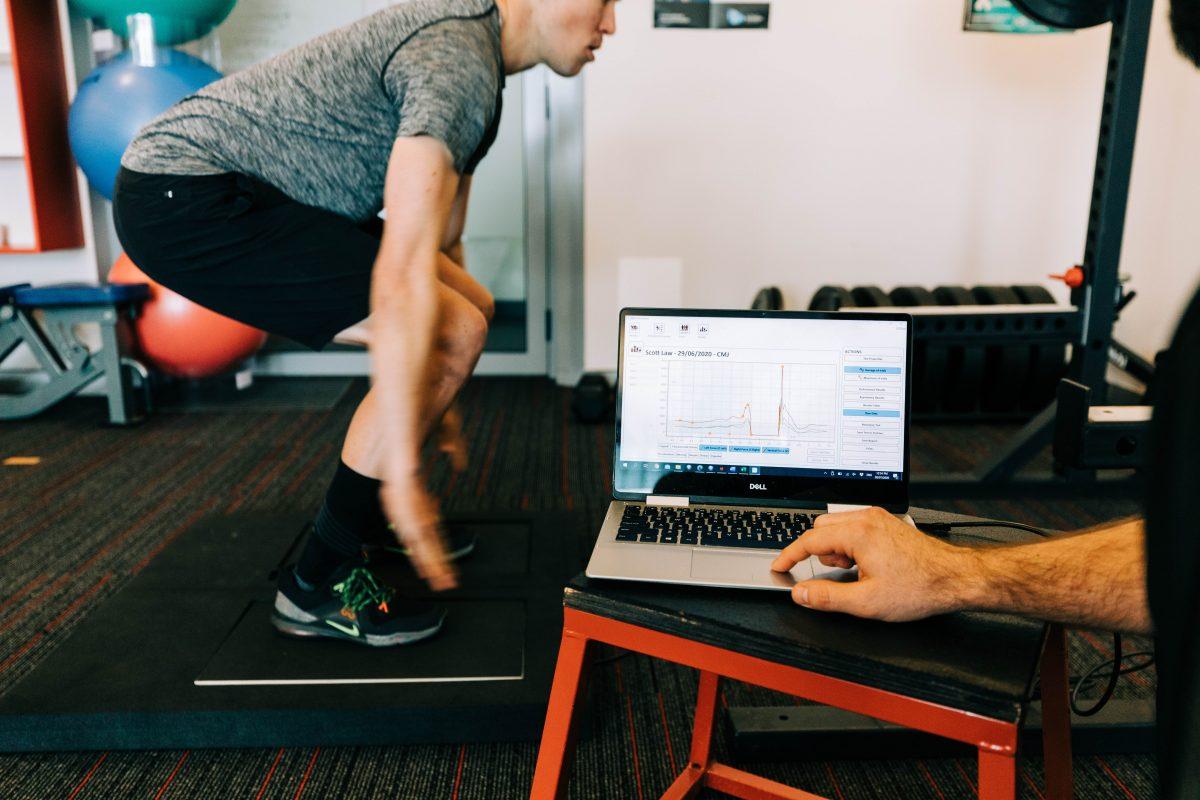 sports-screening-physiotherapy-unanderra
