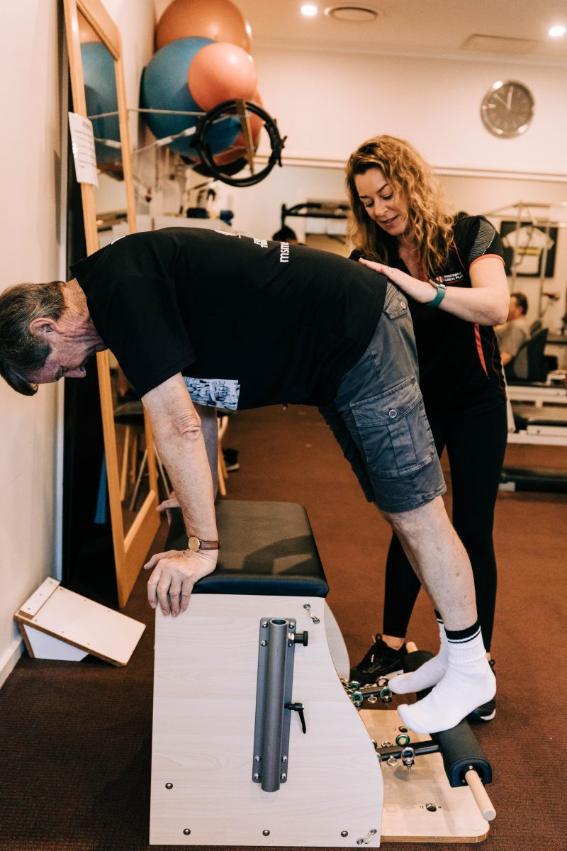 clinical-pilates-classes