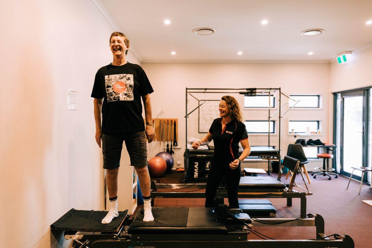 pilates-classes-for-men